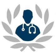 Top Doctors cirugia endoscopica de columna