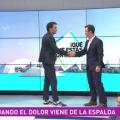 Qué me estás contando ETB2 Alberto Marqués