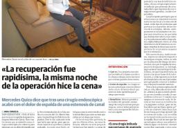 Doctor Marqués